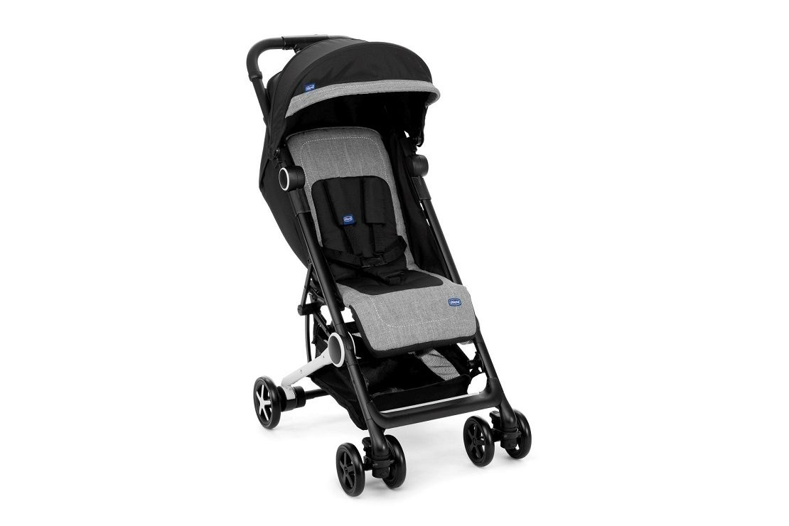 chicco-miinimo-stroller_174488  sc 1 st  MadeForMums & Chicco Miinimo stroller - Lightweight buggies u0026 strollers ...