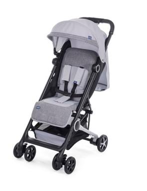 chicco-miinimo-stroller_174490