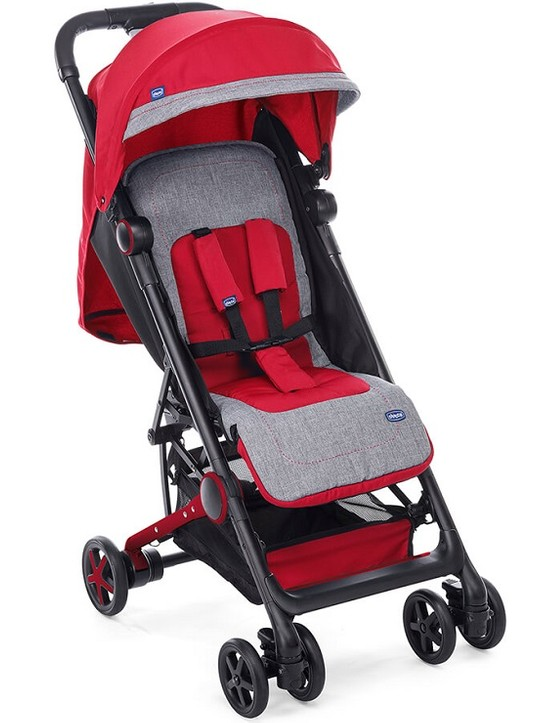 chicco-miinimo-stroller_174491