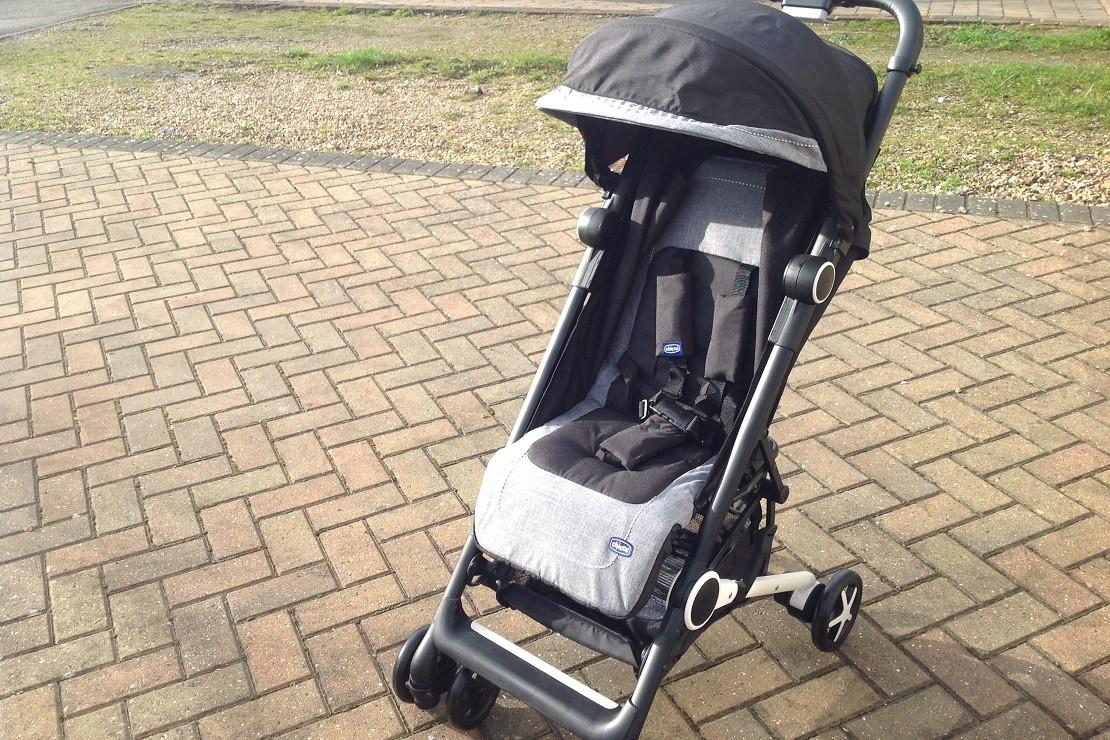 chicco-miinimo-stroller_174493