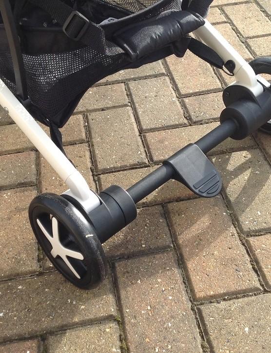 chicco-miinimo-stroller_174495