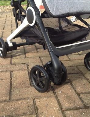 chicco-miinimo-stroller_174497