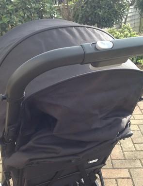 chicco-miinimo-stroller_174499