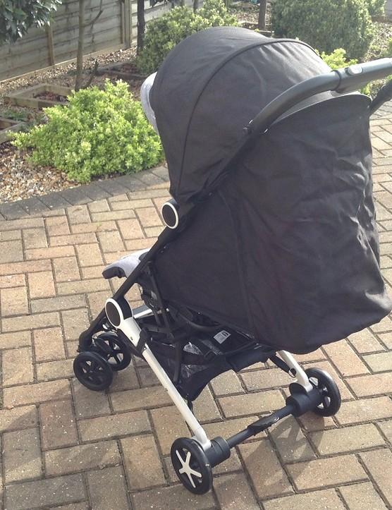 chicco-miinimo-stroller_174500