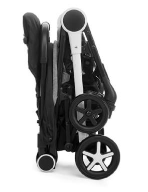 chicco-miinimo-stroller_174501
