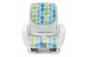 chicco-mode-booster-seat_37626