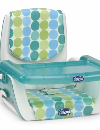 chicco-mode-booster-seat_37627