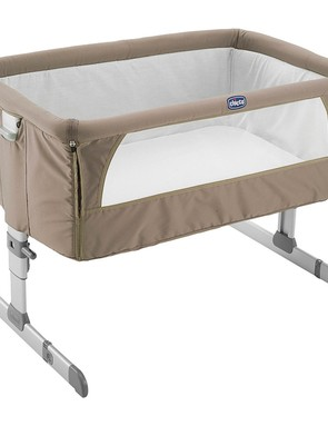 chicco-next2me-crib_52878