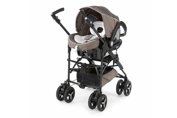 chicco-nunu-travel-system_32047