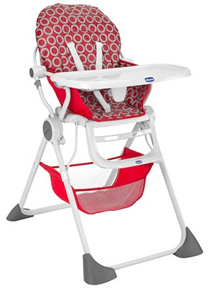 chicco-pocket-lunch-highchair_149585