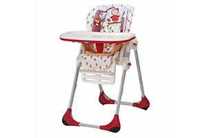 chicco-polly-2-in-1_83811