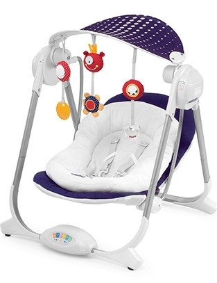 chicco-polly-swing_126675