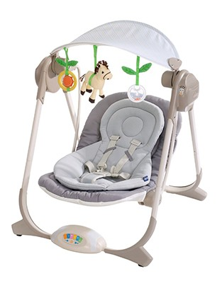 chicco-polly-swing_126676