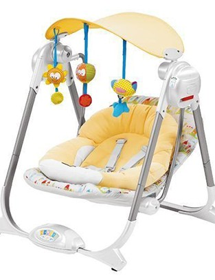 chicco-polly-swing_126677