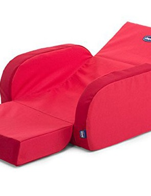 chicco-twist-toddler-armchair_150747