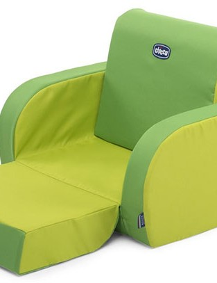chicco-twist-toddler-armchair_150748