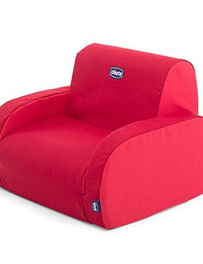 chicco-twist-toddler-armchair_150749