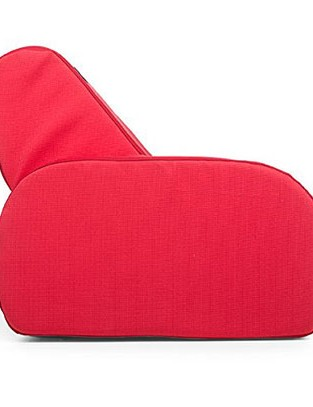 chicco-twist-toddler-armchair_150752
