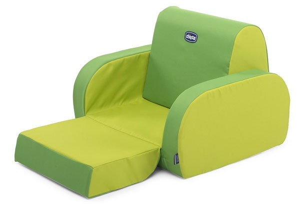 chicco-twist-toddler-armchair_chiccotwist01