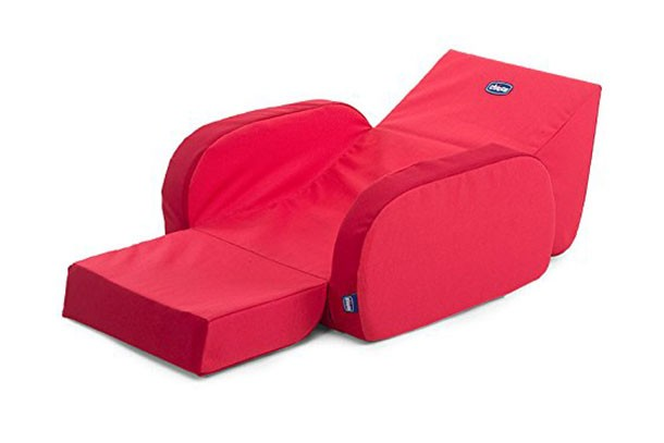 chicco-twist-toddler-armchair_chiccotwist05