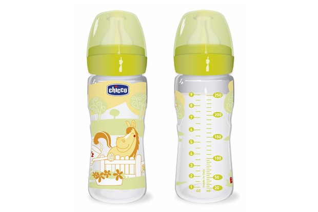 chicco-wellbeing-feeding-bottle_16112