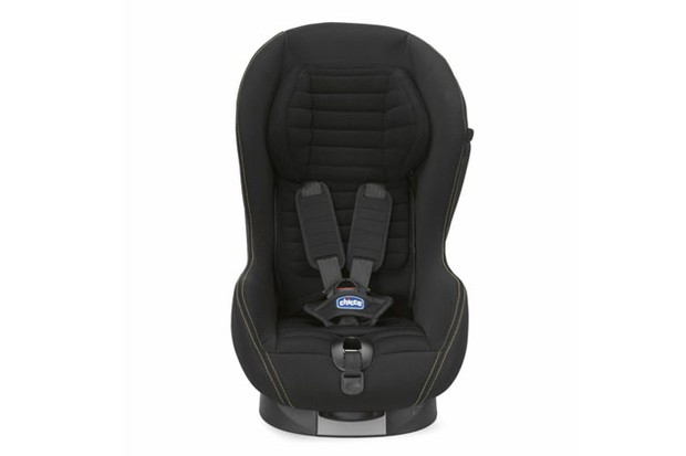 chicco-xpace_38139