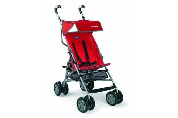 chicco-xplorer-stroller_14982