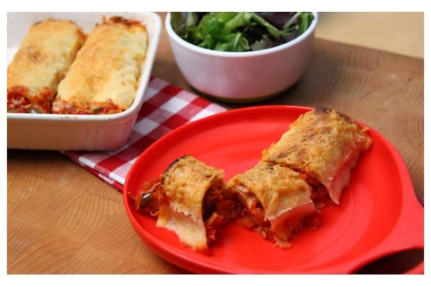 chicken-and-cheese-enchiladas_42232