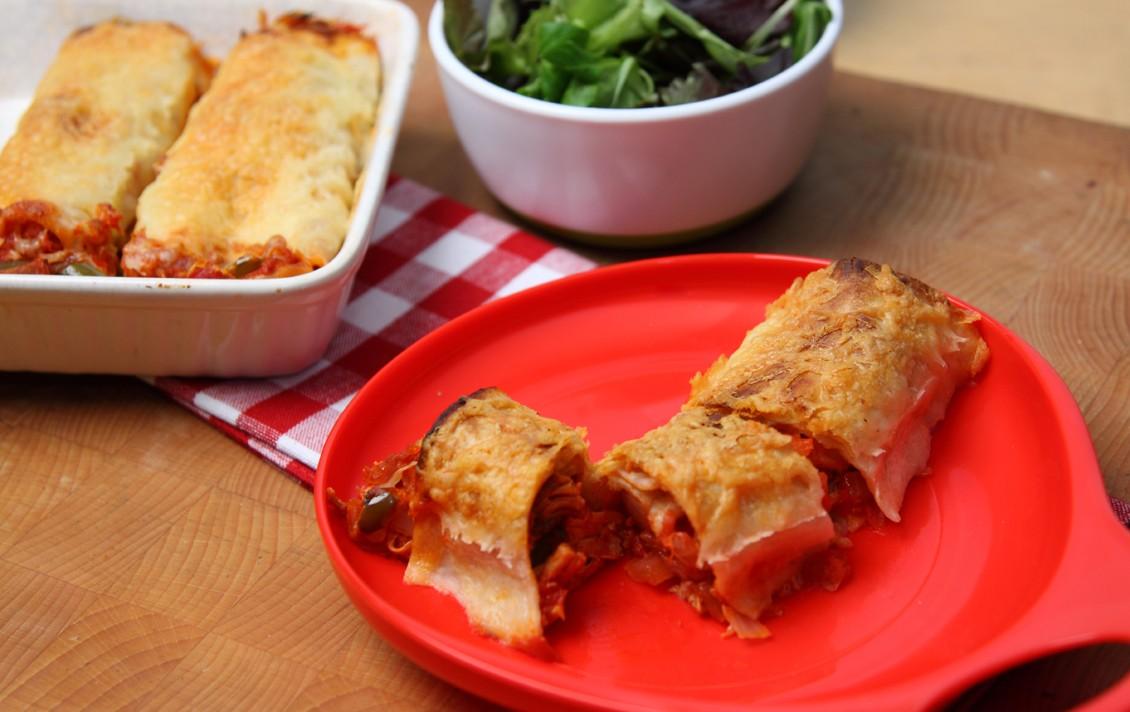 chicken-and-cheese-enchiladas_48615