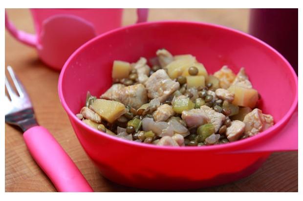 chicken-and-lentil-stew_42234