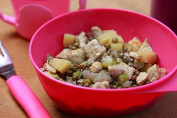 chicken-and-lentil-stew_48627