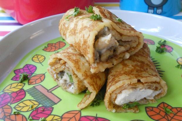 chicken-and-mushroom-pancakes_48726