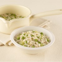 chicken-and-pea-risotto_214761
