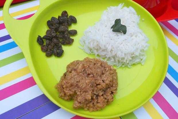 chicken-and-raisin-korma_48713