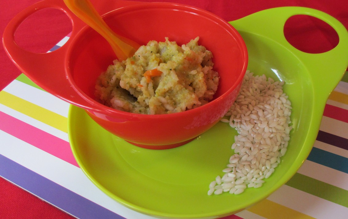 chicken-and-vegetable-risotto_48709