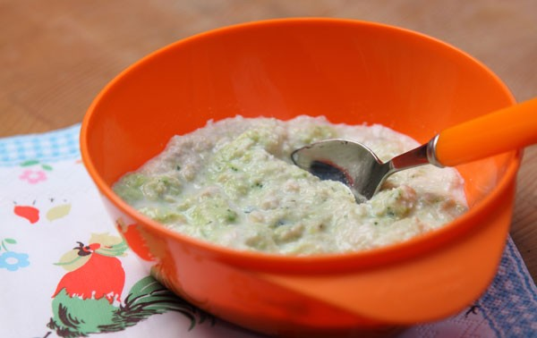 chicken-cheese-and-courgette-mash_42233
