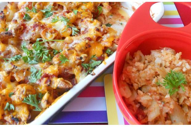 chicken-pasta-bake_48719