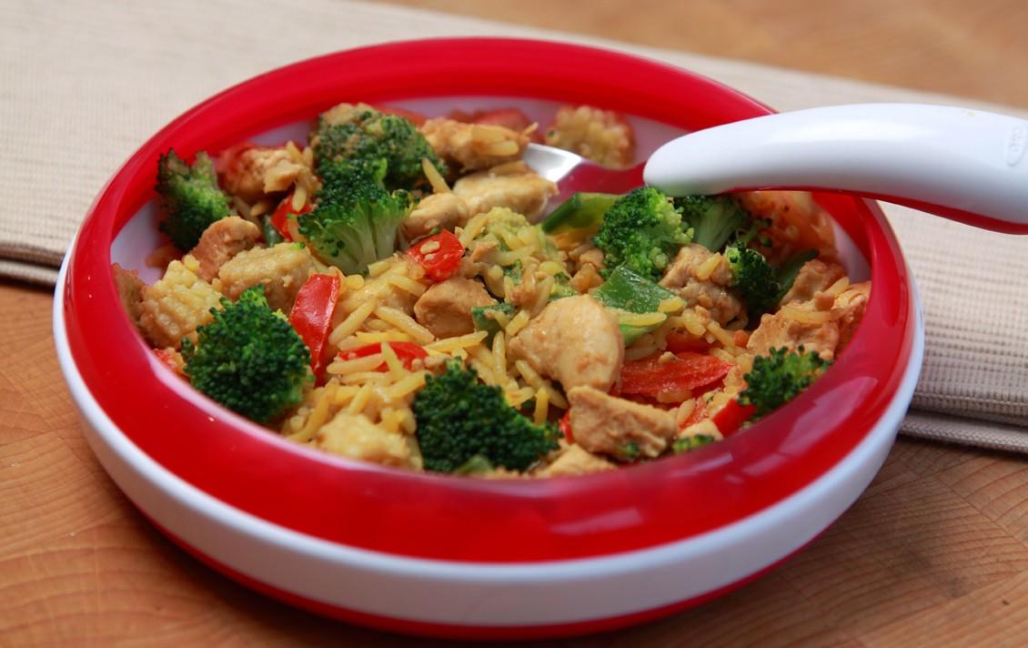 chicken-stir-fry_48620
