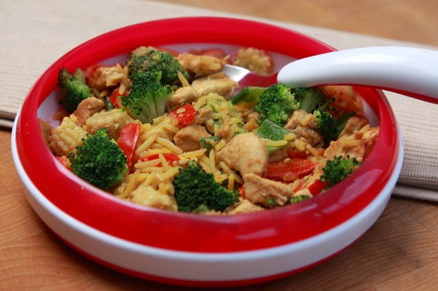 chicken-stir-fry_48620