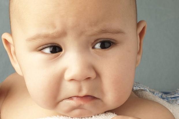 chickenpox-and-other-childhood-illnesses_24413