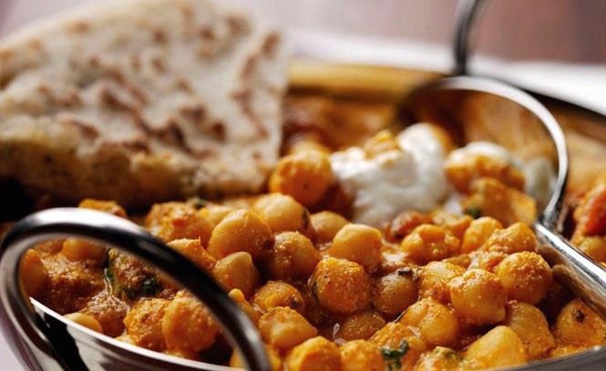 chickpea-and-tomato-curry_138816