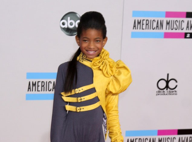 child-celeb-willow-smith-reveals-her-a-list-mentors_18260