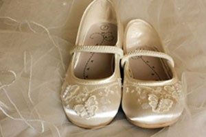 child-friendly-weddings_187674