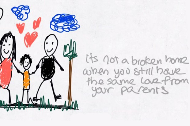 child-of-divorced-parents-makes-cartoon-of-his-family-story_126866