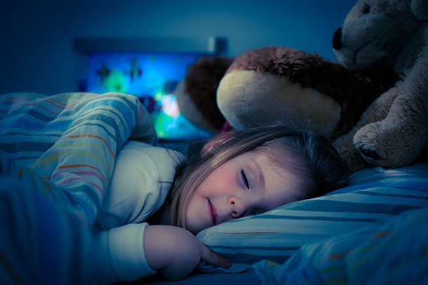 child-wont-go-to-sleep-without-me_sleepingnightlight