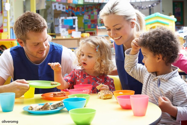 childcare-becoming-more-expensive-than-mortgage-payments_34035