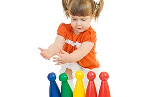childminders-what-you-need-to-know_89175