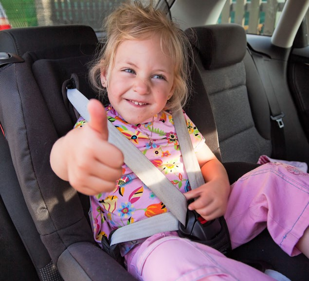 children-a-driving-distraction_6413