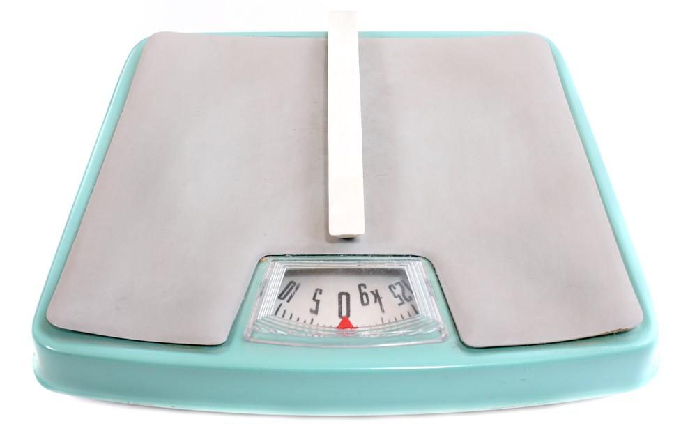 children-born-to-obese-mothers-more-likely-to-die-of-heart-disease_49268