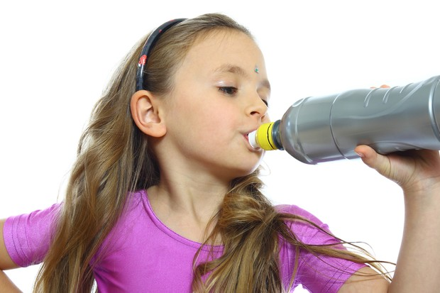 children-gain-weight-from-drinking-energy-drinks_22296